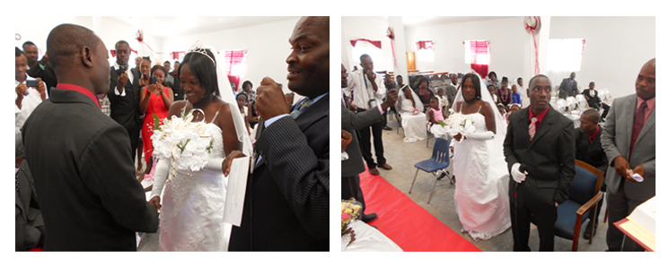 Edeline-and-groom-share-vows