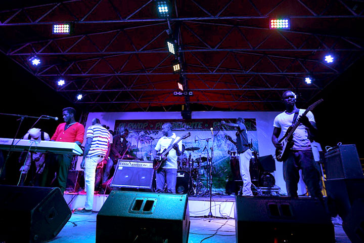 Night-celebration-band-GMM17