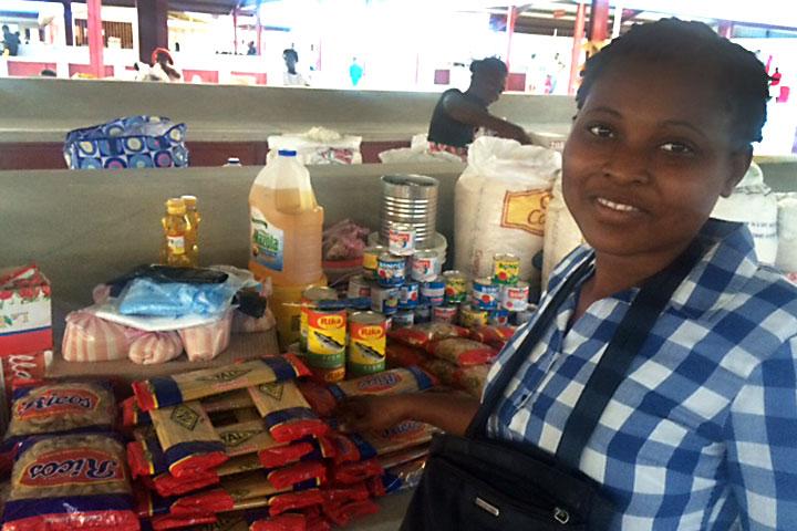 food-market-vendor