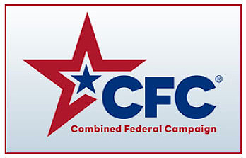 Love A Child participates in the Combined Federal Campaign.