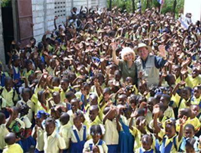 Orphanage.Kids