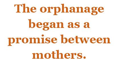 Orphanage.q1