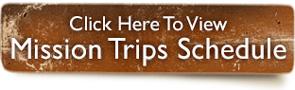 Mission Trip Schedule