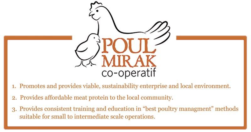 Poul-Mirak-Chicken-Co-op-Haiti