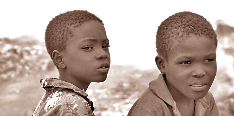 2-boys-talk