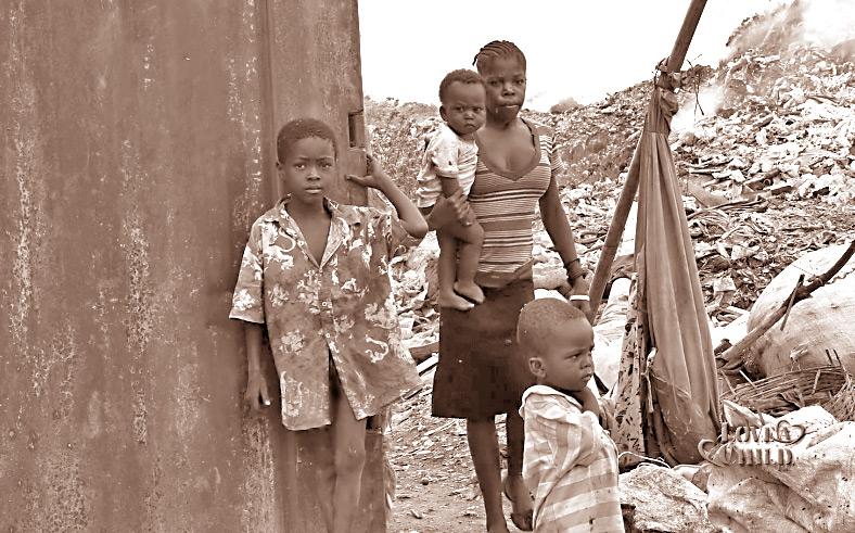 dump-family3