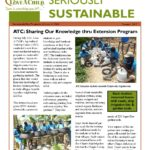 LAC-Sustainability-Newsletter-Summer-2017
