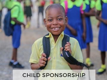 Love-A-Child-Child-Sponsorship-Haiti-Home-Page-Graphic