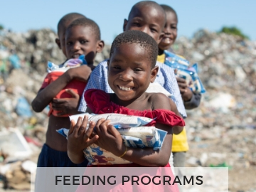 Love-A-Child-Feeding-Programs-in-Haiti-Home-Page-Graphic