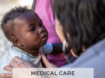 Love-A-Child-Medical-Care-in-Haiti-Home-Page-Graphic