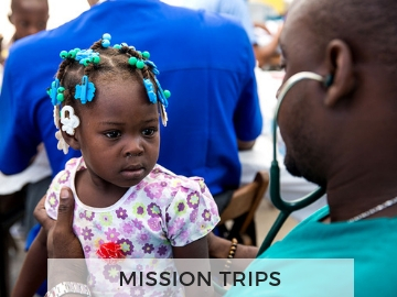 Love-A-Child-Mission-Trips-in-Haiti-Home-Page-Graphic
