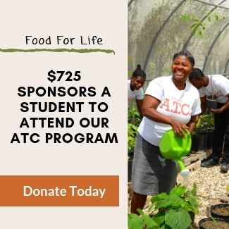 Agricultural-Training-Center-Haiti-Student-Sponsorship-Donate-Today